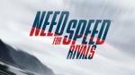 NFS Rivals
