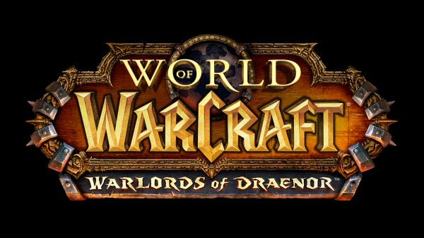 warlods of draenor