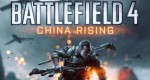 Battlefield4ChinaRising