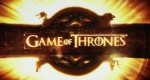 GameofThronesIntro