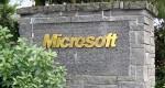 MicrosoftLogoPhoto