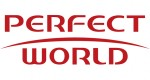 PerfectWorldEntertainmentLogo