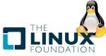 TheLinuxFoundationLogo