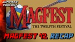 171-magfest