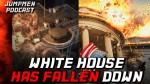 172-whitehouse