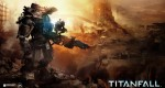 TitanfallWall