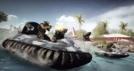 Battlefield4NavalStrike