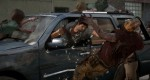 DeadRising3Screen-1
