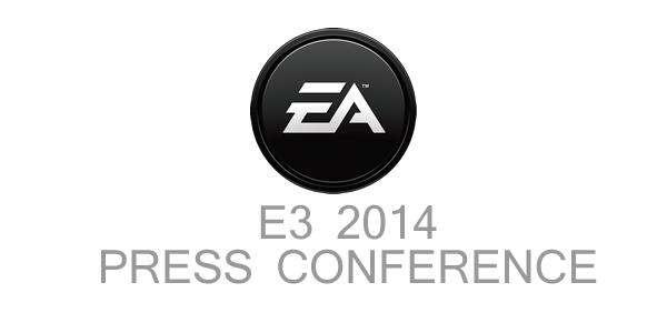 EA_E3_2014