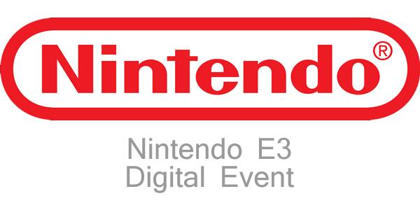 Nintendo_E3_2014