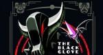 TheBlackGlove