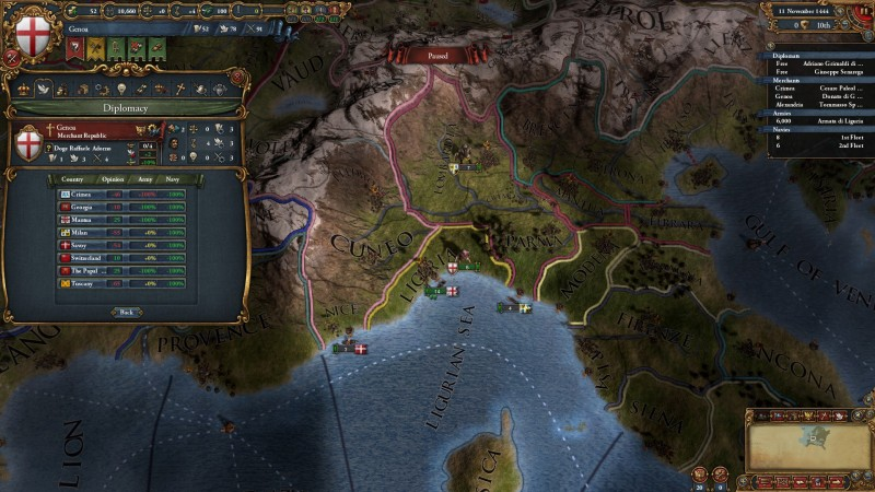 europa_universalis_iv_wealth_of_nations-dlc-screenshot-02