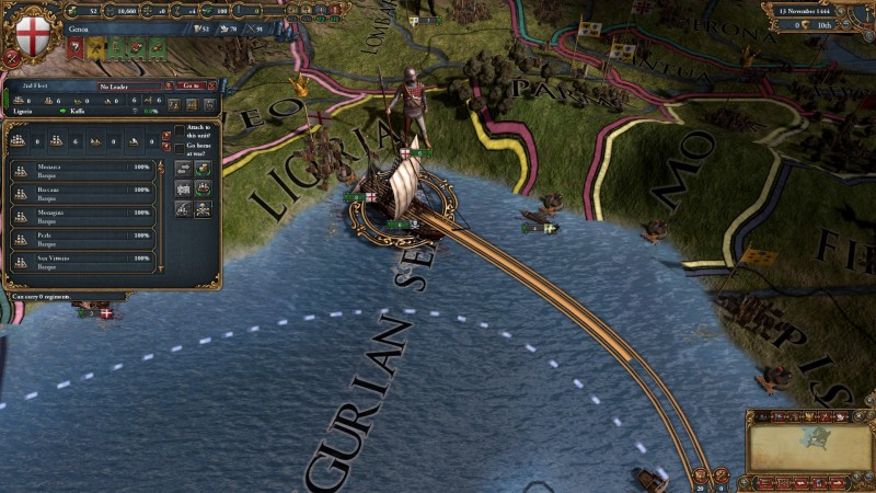 europa_universalis_iv_wealth_of_nations-dlc-screenshot-03