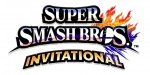 smash bros. invitational