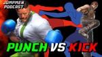 197-punch
