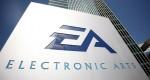 EA_BuildingLogo