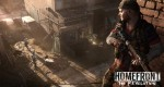 HomefrontTheRevolution_4