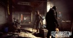 Homefront_Revolution_03