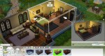 Sims4_CreativeTools_01