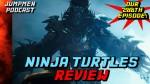 200-ninja