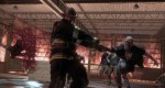 DeadRising3_PC_7