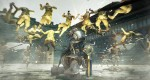 DynastyWarriors_08