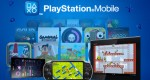 PlayStationMobileStore