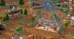 RollerCoasterTycoonWorld_TeaserGrab