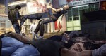 SleepingDogs_Kick-1