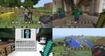 Minecraft_XboxOne