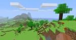 Minecraftlandscape_Mojang