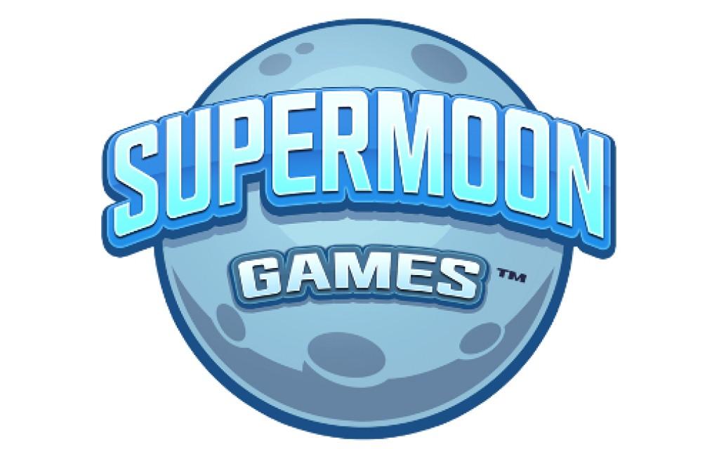 Ex-Zynga Staff Form New Studio SuperMoon Games