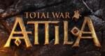 TotalWar_Attila_Title