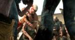 DeadRising3_Wrestler