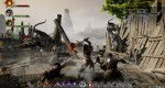 DragonAge_Inquisition-PC