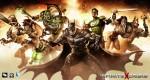 InfiniteCrisis_Bat-Lantern
