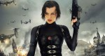 ResidentEvil_Retribution
