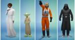 StarWarsCostumes_Sims4