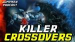 215-killer
