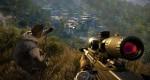 FarCry4_Sniper