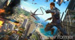 GI_JustCause3