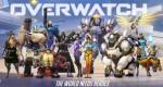 Overwatch_HeroLineup