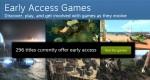 SteamEarlyAccess