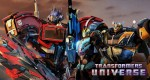 TransformersUniverse_Autobots