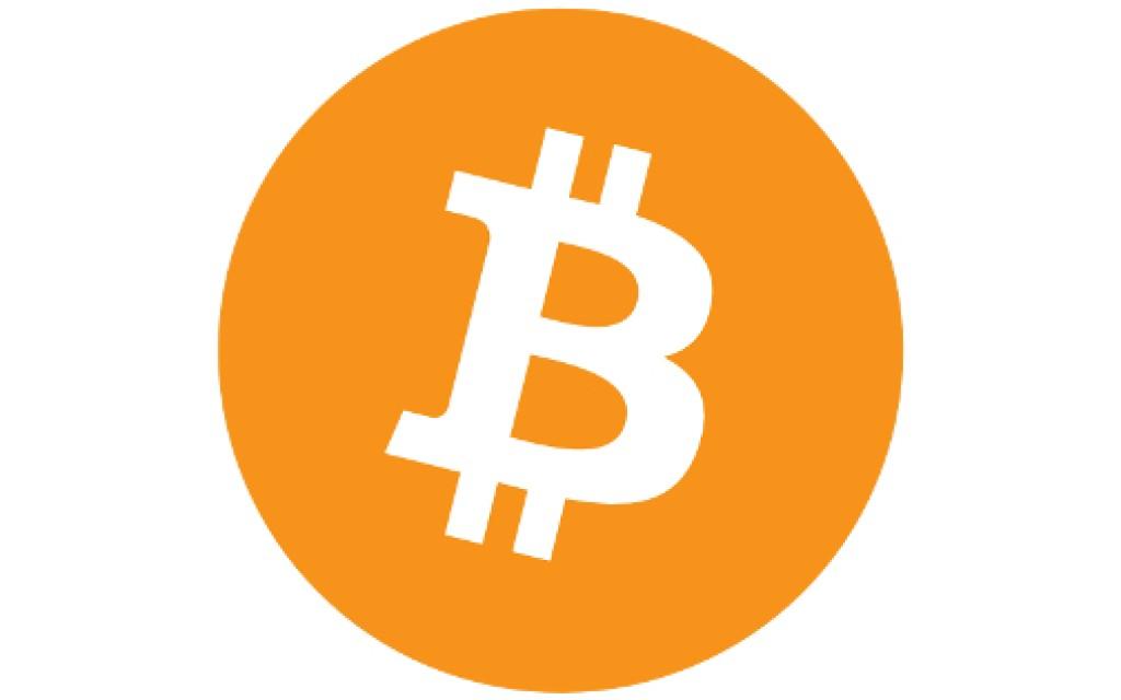 Microsoft Adding Support For Bitcoin