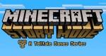MinecraftStoryMode_Logo