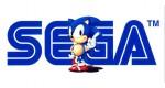 SegaSonic_Logo