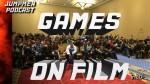 223-gamesonfilm