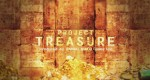 ProjectTreasure