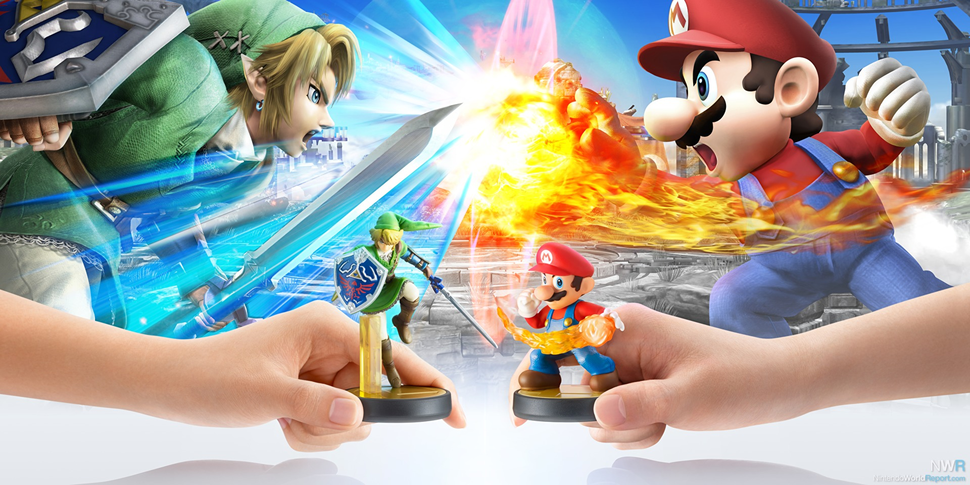 supersmashbros_wiiu_amiibobattle